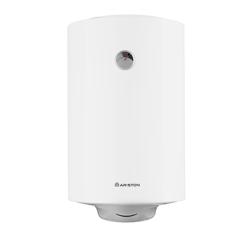 Электрический накопительный настенный водонагреватель Ariston ABS PRO R 50 V