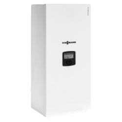 Электрический настенный котёл Viessmann Vitotron 100