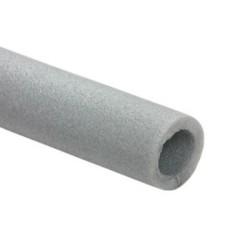 Теплоизоляция Тилит 25 (6мм.)