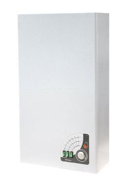 Электрокотёл Warmos Classic- 21