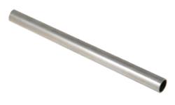 Труба нерж. сталь,  12х0,8мм  Valtec