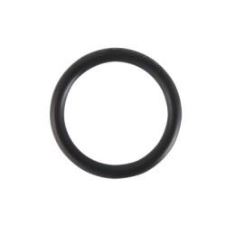 Уплотнительное кольцо 22 FPM (Viton) для нерж. VALTEC