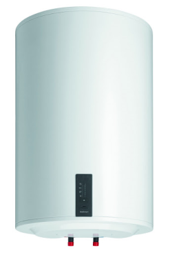 Бойлер косвенного нагрева нагрева EVAN GBK 120
