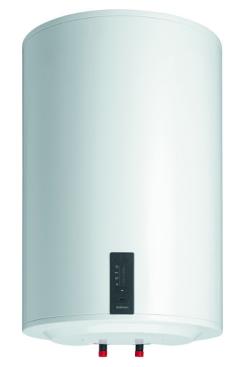 Бойлер косвенного нагрева нагрева EVAN GBK 150 L (подвод слева)