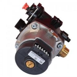 Циркуляционный насос Vela Compact, Fondital Panarea Compact, Victoria Compact 6CIRCOLA19