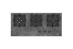 Газовая варочная поверхность Gefest ПВГ 2150-01 К93