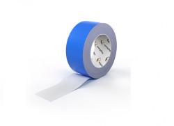 Лента армированная самоклеящаяся Energoflex 48мм х 25м синяя