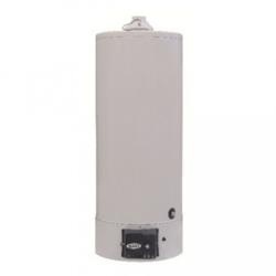 Газовый накопительный водонагреватель BAXI SAG 3 115 T