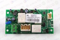 Плата управления ABS VLS, SIMAT, ARI FLAT 65151230
