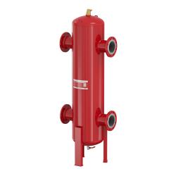 Гидравлический стабилизатор Flexbalance Plus 150F 10 бар