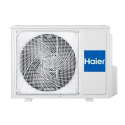 Haier Pearl HSU-12HPL03/R3 внешний блок