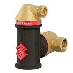 Сепаратор воздуха Flamcovent Smart 3/4