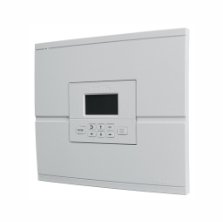 Автоматический регулятор ZONT Climatic 1.3