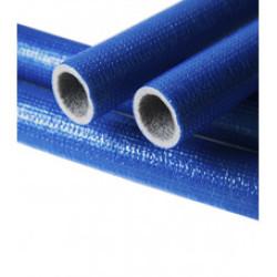 Трубка K-FLEX PE 06x028-2 COMPACT Blue