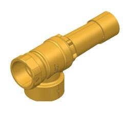 Предохранительный клапан Viessmann