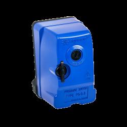 Реле давления Aquario PS-5-2 (фикс.гайка)