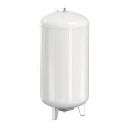 Расширительный бак (водоснабжение) Airfix RP-D 140/4,0 - 8bar с заменяемой мембраной