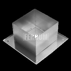 ППУ составной (430/0,5 мм) ф100