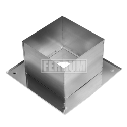 ППУ составной (430/0,5 мм) ф115