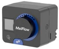 Привод MFR3 со встроенным термостатом, 230 В, 50 Гц, 6 Нм