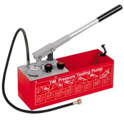 Аппарат TIM опрессовочный 13л WM-50