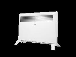 Конвектор электрический Ballu Solo Turbo BEC/SMT-1500