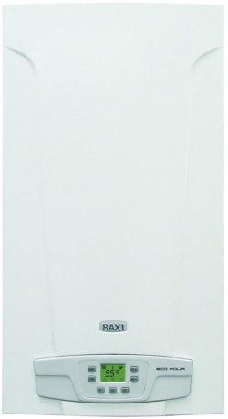 Газовый настенный котел Baxi ECO Four 1.24 (Atmo)