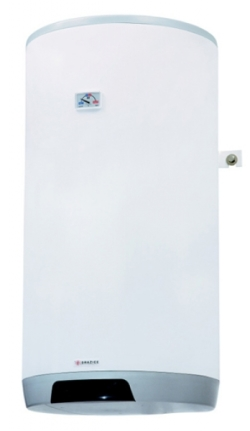 Бойлер косвенного нагрева Drazice OKC 200/1м2