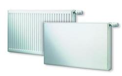 Стальной радиатор Buderus Logatrend VK-Profil 11/500/2300