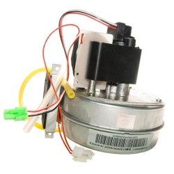 Вентилятор для котла Navien 30005567A, BH1112062A (PAFA4B06201_001)