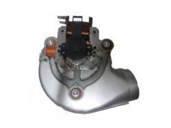 Вентилятор Gaz 6000 W 12/18 Bosch 8 718 643 264