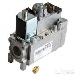 Газовый комбинированный регулятор (выключатель) Viessmann Vitogas 050 GS0 7822390