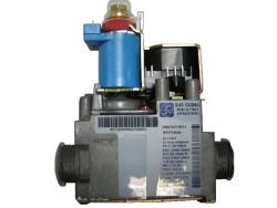 Газовый комбинированный регулятор SitSigma 845 Viessmann Vitogas 7817489