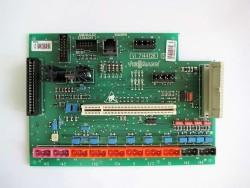 Электронная плата R-LP2 Vitotronic NR2 Viessmann 7820290