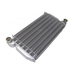 Основной теплообменник BAXI 5680990