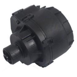 Мотор трехходового клапана BAXI 710047300