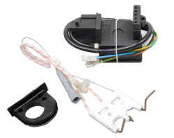 Устройство зажигания Ariston 65104653