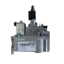 Газовый клапан Honeywell VR4601Q B 2019 2 Ferroli 39813880