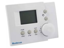 Термостат Ореn Therm с функцией недельного программирования (проводной)