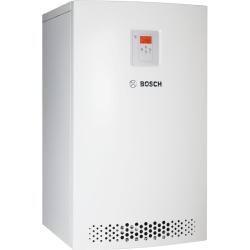 Газовый напольный котел Bosch Gaz 2500 F 50