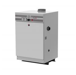 Котёл газовый энергонезависимый ACV Alfa Comfort 60 v 15