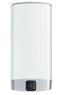 Электрический накопительный настенный водонагреватель Ariston ABS VLS EVO PW 50