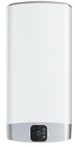 Электрический накопительный настенный водонагреватель Ariston ABS VLS EVO INOX PW 80