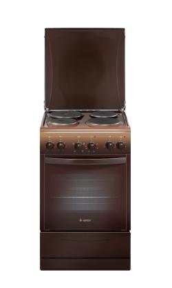 Электрическая плита Гефест ЭП Н Д 5140-01 0001