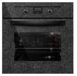 Духовой шкаф электрический Gefest ДА 622-02 К43