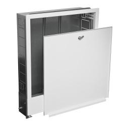 Шкаф коллекторный VALTEC ШРВ 1