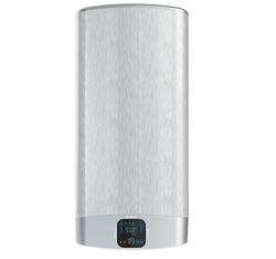 Электрический накопительный настенный водонагреватель Ariston ABS VLS EVO INOX QH
