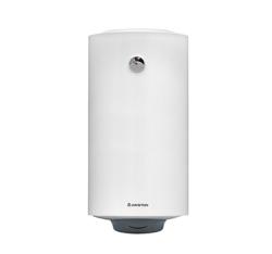Электрический накопительный настенный водонагреватель Ariston ABS PRO R INOX
