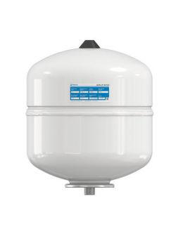 Расширительный бак для водоснабжения Flamco Airfix R 18/4,0 - 10bar