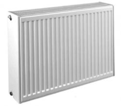 Стальной радиатор Buderus Logatrend K-Profil 33/400